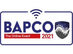 BAPCO The Online Event 2021