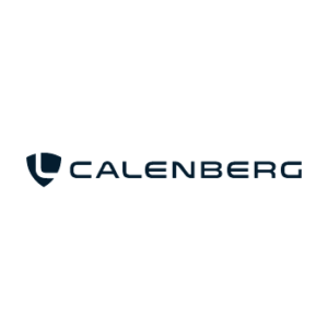 Calenberg Ingenieure