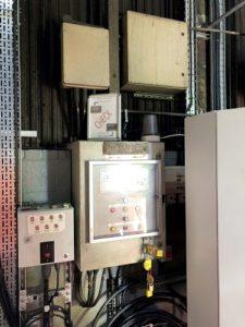 FirstCLass Upgrades LNER /Hitachi's Depot Safety