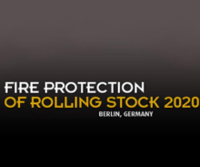Fire Protection Rolling Stock