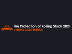 Fire Protection of Rolling Stock 2021