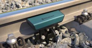 Frauscher – Innovative Train Detection Solutions