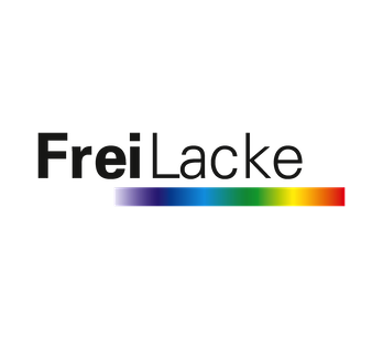 FreiLacke Rolling Stock Paints and Coatings