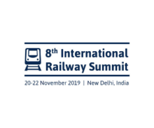 8th International Railway Summit