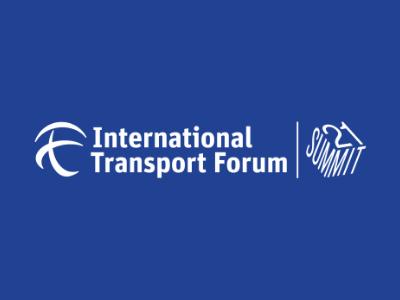International Transport Forum Summit