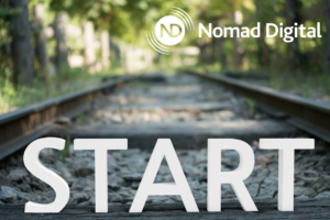 Nomad Digital – Intelligent Transport
