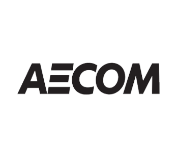 AECOM Transportation