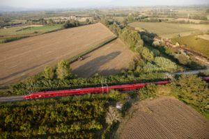 Industry Insider Week 49 · 10 Must-Read Rail News Stories