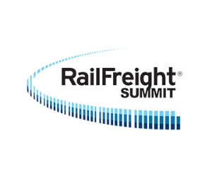 RailFreight Summit 2020