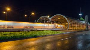 Skoda to Deliver Trams to Bonn, Germany