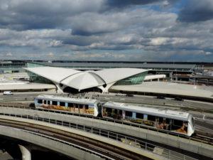 Industry Insider Week 1 2020 · 4 Must-Read Rail News Stories
