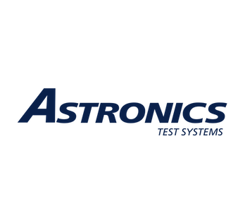 Astronics Signs Agreement with Gap Wireless