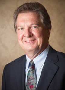 Bob Harvilla Joins PowerRail Board of Directors