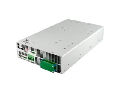 Premium DC/AC Inverter ODX-6000