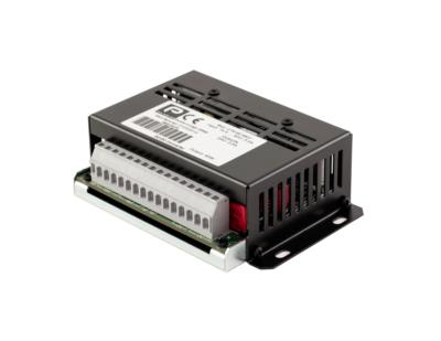 Premium DC/DC Converter CTS-60W