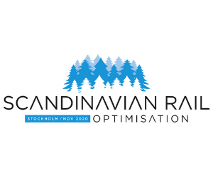 Scandinavian Rail Optimisation