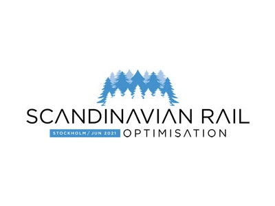 Scandinavian Rail Optimisation