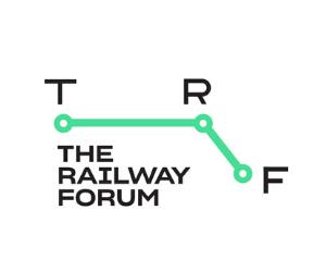 The Railway Forum