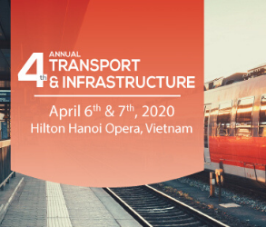 4th Annual Transport Infrastructure