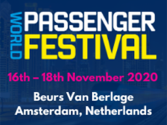 World Passenger Festival 2020