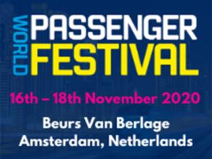 World Passenger Festival 2020