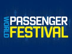 World Passenger Festival