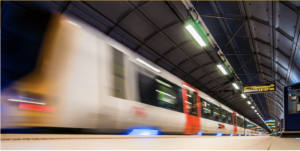 6 Important Rail Industry Innovation Ideas for 2020