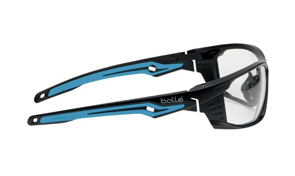 Bollé Safety TRYON RX Safety Glasses