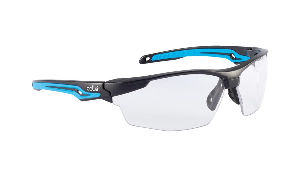 Bollé Safety TRYON Safety Glasses
