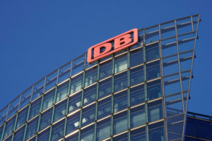 DB Supervisory Board Extends Contract for Martin Seiler