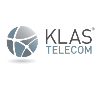 Klas Telecom