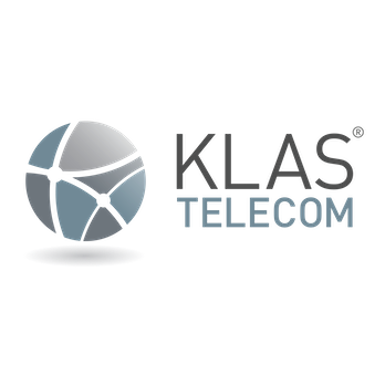 SNCF Selects Klas Telecom TRX R6 for French National Rail Network