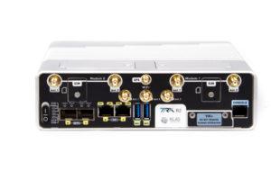 Klas Telecom TRX Connected Transportation Platform (1)