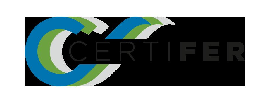 CERTIFER logo