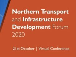 Northern Transport and Infrastructure Development Forum