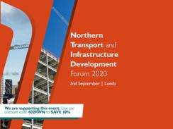 Northern Transport and Infrastructure Development Forum