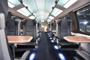 Industry Insider Week 6 2020 · 9 Must-Read Rail News Stories