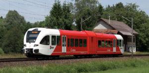 Industry Insider Week 7 2020 · 6 Must-Read Rail News Stories