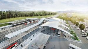 Industry Insider Week 9 2020 · 14 Must-Read Rail News Stories