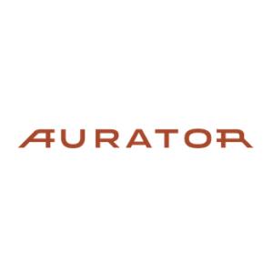Aurator