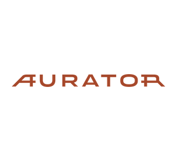 Aurator
