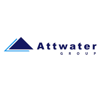 Attwater Group