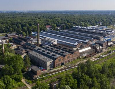 Aurator Company