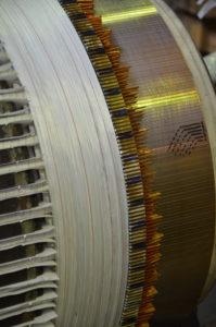 Aurator Electrical Machinery Repairs (3)