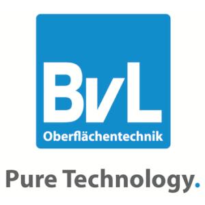 BvL Oberflächentechnik GmbH