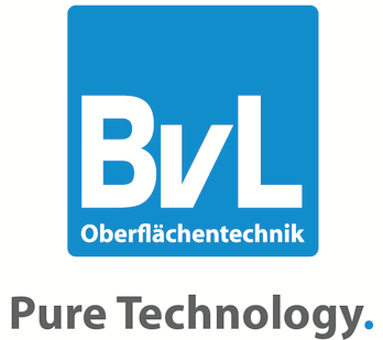 Cleaning of New Railway Parts with BvL