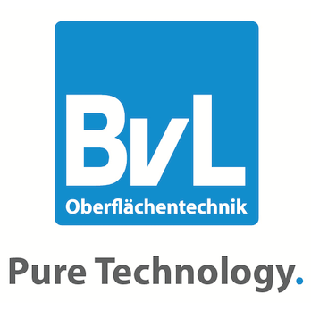 Experienced Systems for Efficient Railway Parts Cleaning with BvL
