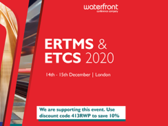 ERTMS and ETCS 2020