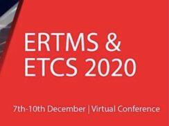ERTMS ETCS