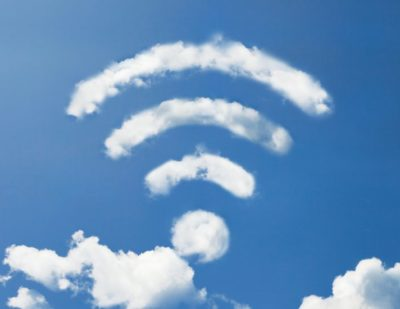 Nomad Digital Wins Large WiFi Contract in Denmark and Sweden
